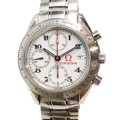 323.10.40.40.04.001 Speedmaster Olympic collection 50042850