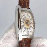 1752 QZ RELTonneau Curvex  as-is item 50022939