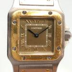 Santos Galve SM 55019025