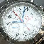 323.10.40.40.04.001 スピードマスター オリンピック コレクション 50042850