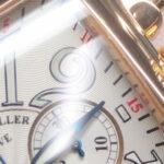 10000CC Conquistador Cortez Chronograph 50022913