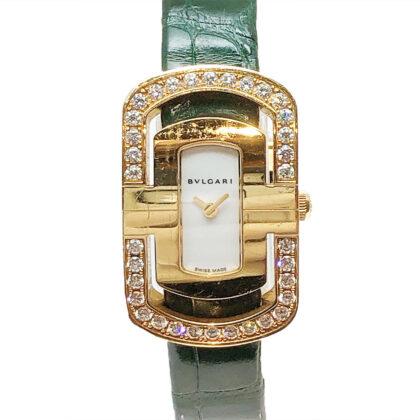 PA35G Parentesi Diamond 50003245