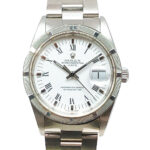 15210 Oyster Perpetual Date 88048013
