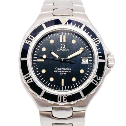 Seamaster 200 50042865