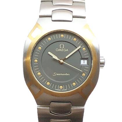 Seamaster Polaris 50042853
