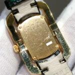 PA35G パレンテシ ダイヤモンド 50003245