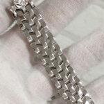 1752 QZ DP TONNEAU CURVEX Diamond 50022965