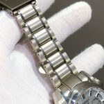 SBXC063 global line sports 5x titanium 50051250