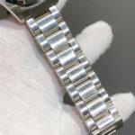 SBGX063 9F62-0AB0 グランドセイコー 88051003