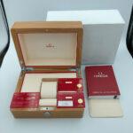 435.53.40.21.11.001 DE VILLE TRESOR 125 years anniversary edition 50042895