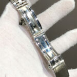 Constellation C Line TIFFANY Double name 50042854