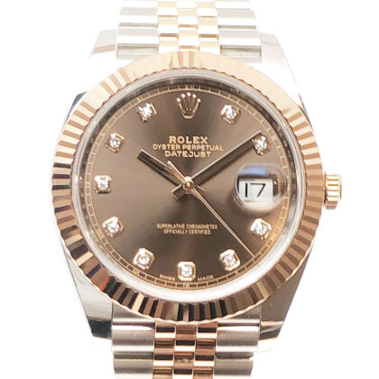 126331G Date just 41 88048012