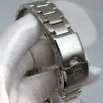 SBGX335 9F61-0AL0 グランドセイコー ダイバーズ200m 50051245