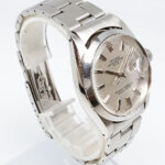 1500 Oyster Perpetual Date 56048326