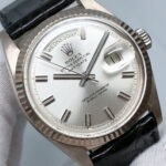 1803/9 Day-Date 56048327
