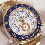 116688 Yacht-Master 2 88048017