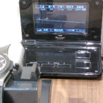 709.ZM.1770.RX King Power Splitsecond Zirconium Only 500 in the world 50031324
