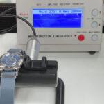 H4338 J12 G.10 88010001