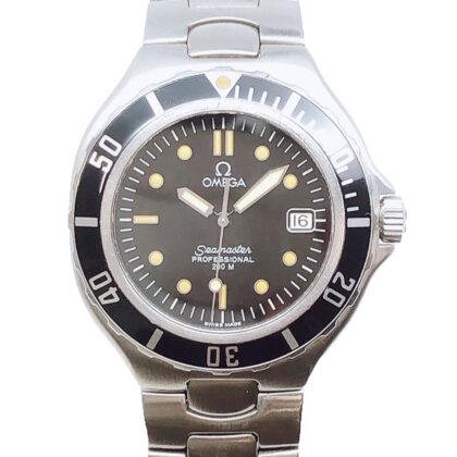 Seamaster 200 50042915