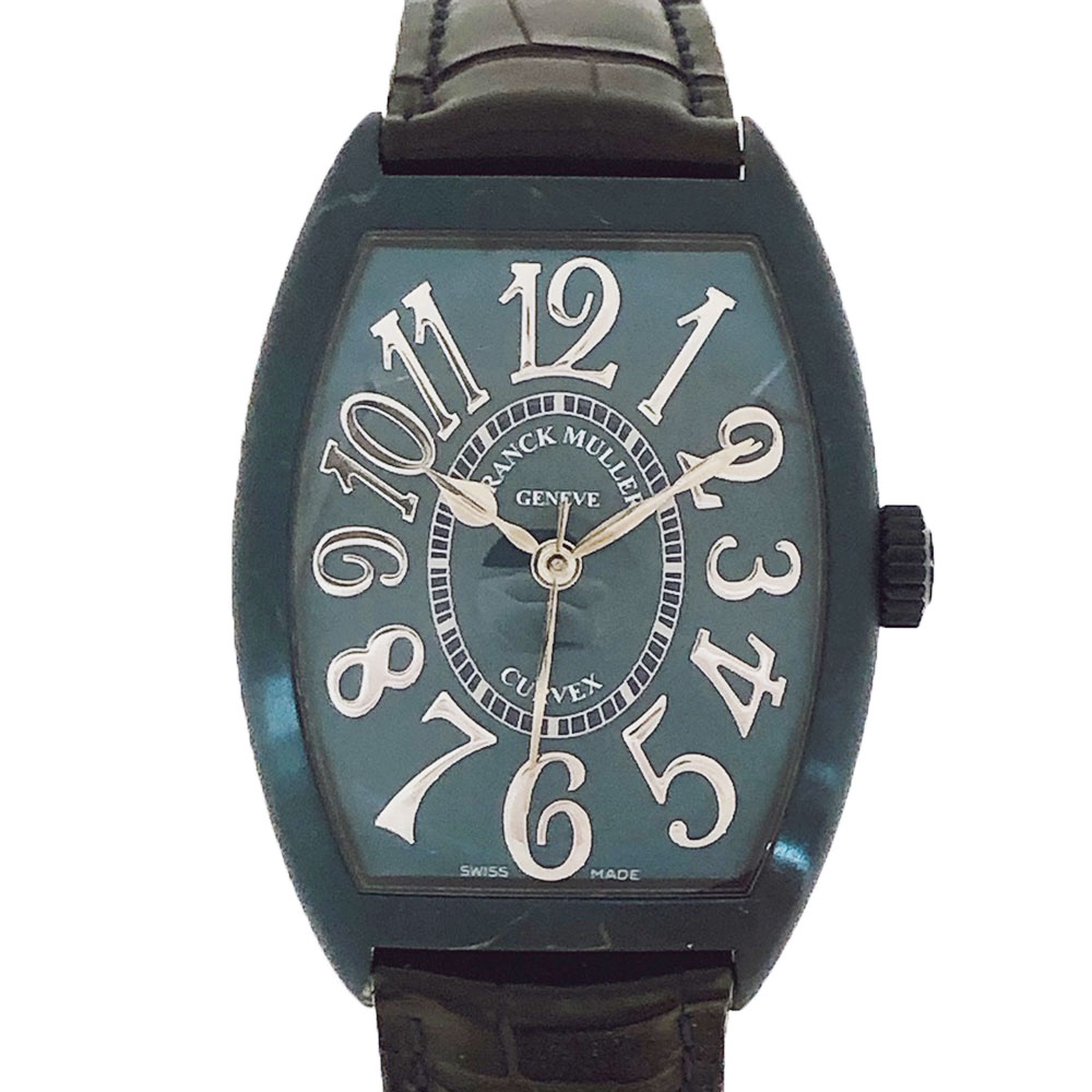 7880SC REL BLU DRM Tonneau Curvex Blue Dream 50022962