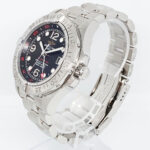 A32360 Super Ocean GMT Limited to 200 50005228