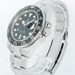 116710LN GMTマスターII 88048027