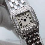 WF3210F3 ミニパンテール WG ダイヤモンド 55019060