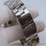 A73380 Colt Chronograph 50005229
