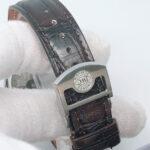 IW503510 ポルトギーゼ アニュアルカレンダー 150本限定 88033001