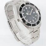 16600 Sea-Dweller 88048024