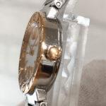 BB P 23 SG ブルガリブルガリ 88003001