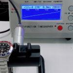 16700 GMTマスター ペプシ 56048387