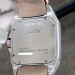 W20072X7 サントス100 LM 55019061