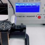 XB0180 アベンジャー ハリケーン クロノグラフ 88005003