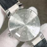 ルイ・ヴィトン Q13MT タンブール ダイヤモンド 50165089