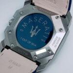 BGO41SCH オクト マセラティ 1914本限定マセラティ創業100周年記念モデル 88003004