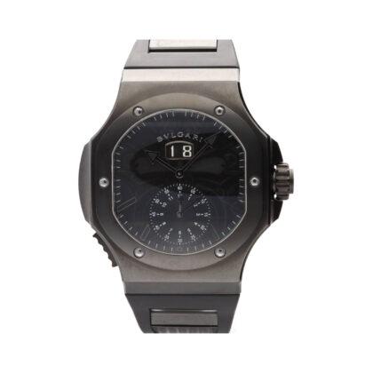 BRE56BSBLDCHS/AB Chrono Sprint Daniel Roth All Blacks Limited Edition 50003257