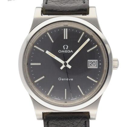 Geneva vintage 50042923