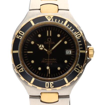 Seamaster 200M 50042926