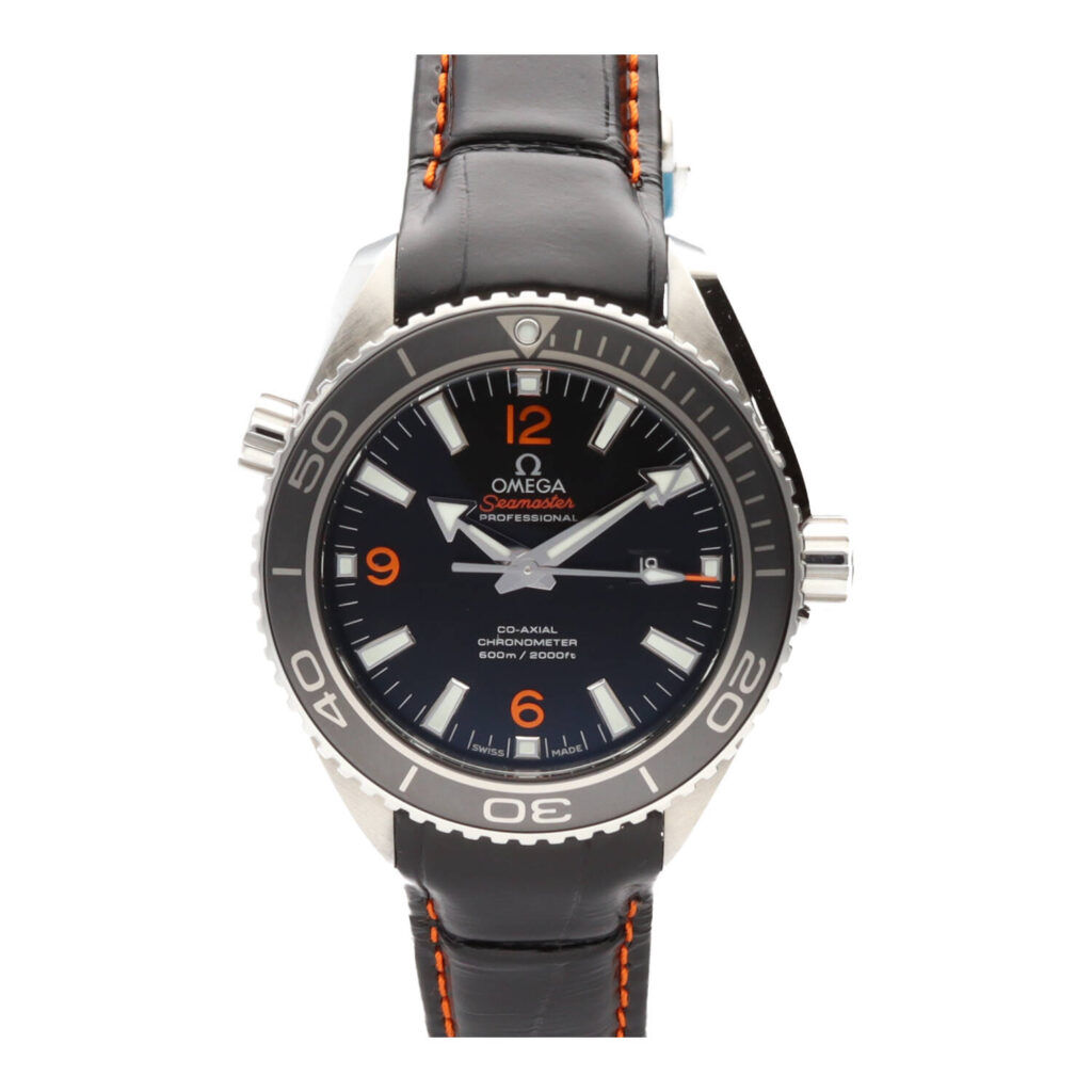 232.33.38.20.01.002 Seamaster Professional 600 Planet Ocean CO-AXIAL 88042006