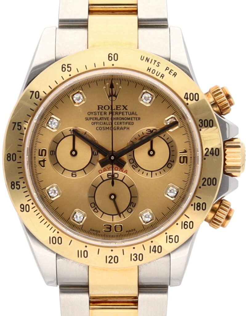 116523G Cosmograph Daytona 88048040