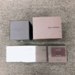 ルイ・ヴィトン Q111U Tambour Diamonds 50165090