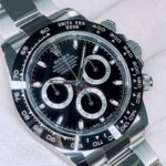 116500LN Cosmograph Daytona  88048037