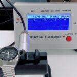 ST176.0009 スピードマスター プロフェッショナル マーク4 50042912