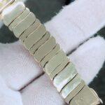 20127M101 ポセション 50045061