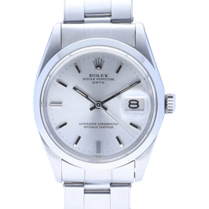 1500 Oyster Perpetual Date 56048409