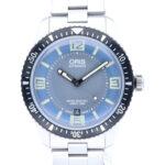 ORIS  01 733 7707 4065 Divers 65 88043002
