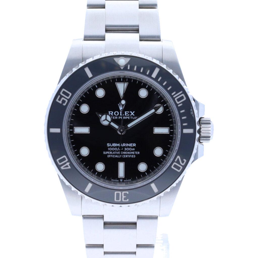 124060 Submariner 88048048