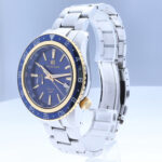 SBGE248 9R66-0AW0 Grand Seiko Spring Drive GMT limited to Mastershop 88051010