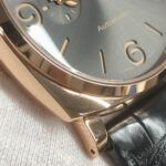 PAM00675 LUMINOR Due 3 days Oro Rosso 88044001